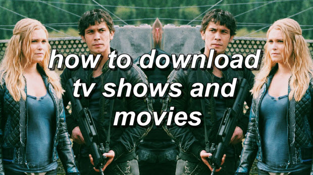 how-to-download-tv-shows.jpg