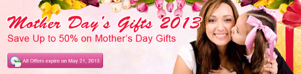 http://brorsoft.com/mother-day/images/mother-day-sales.jpg